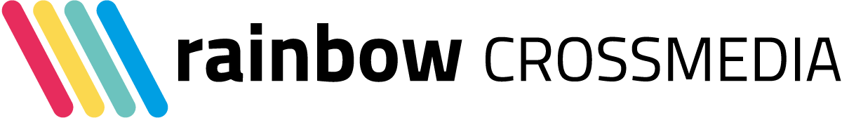 logo Uplify