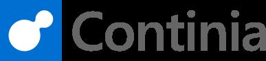 Continia_logo